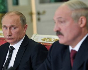 Putin-Lukashenko-anneksiya-300x239